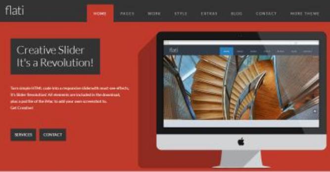 企业建设网站的意义有哪些