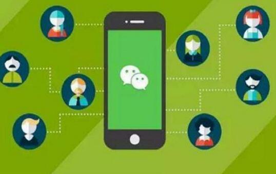 微信朋友圈如何做推广?