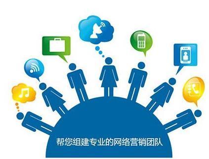 网站推广方式和网站推广方法