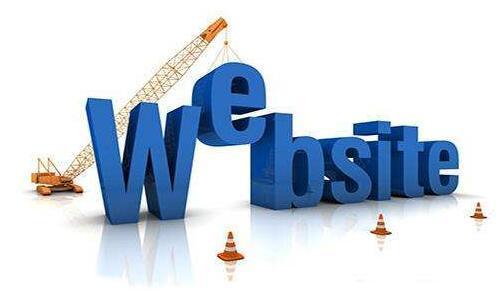 网站高大上就能吸引客户 到底要怎样做
