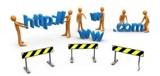 靠谱的公司是怎样建设一个成功的网站的