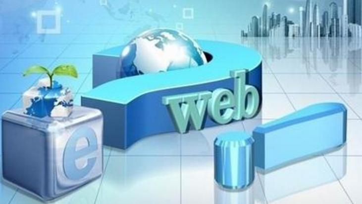 怎样才能建设出比较好的网站 这两点十分重要