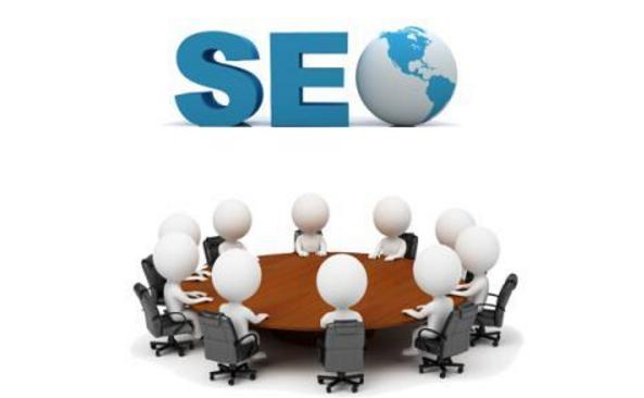 网站优化一般包括哪些方面