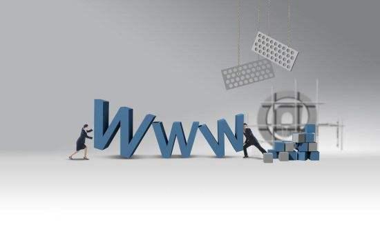 企业建设营销型手机网站有什么好处