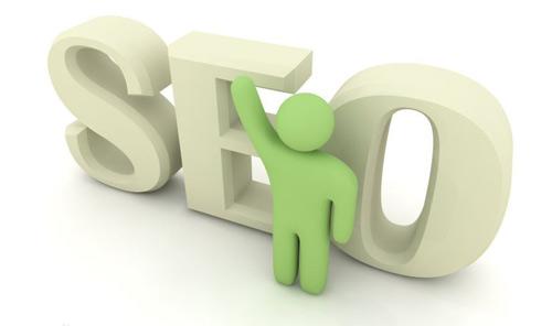 网站优化中内链优化的作用