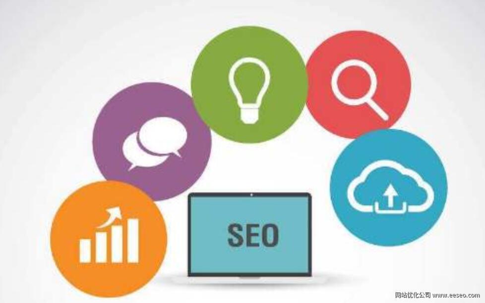 搜索引擎如何更好的抓取网站