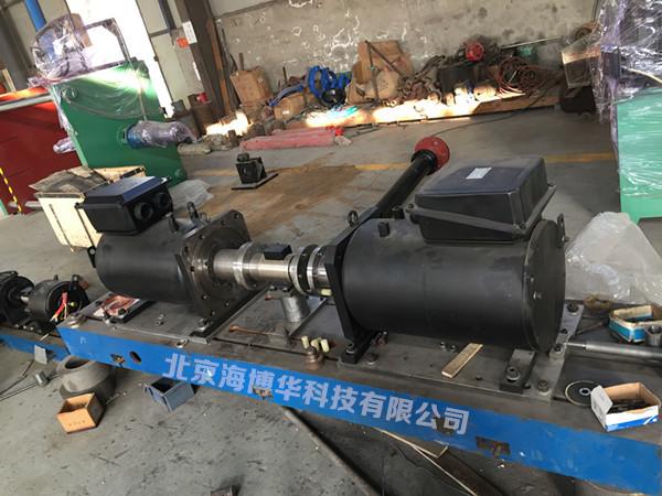 电机对拖试验台10.JPG