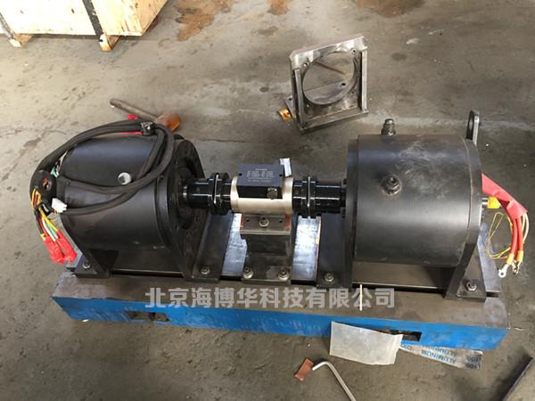 电机对拖试验台09.JPG