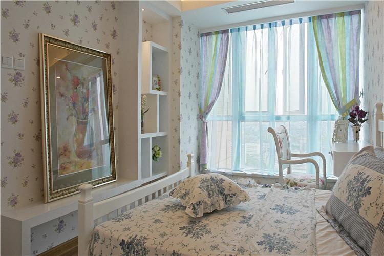 阳台可以让你的别墅装修增加空间