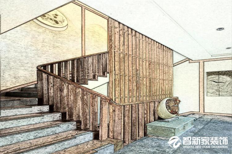 哈尔滨装修房子主流风格有哪些?