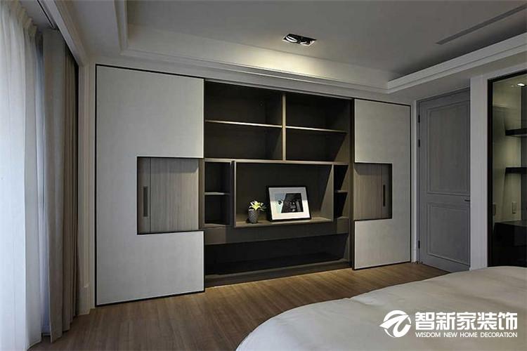 哈尔滨新房装修步骤说明