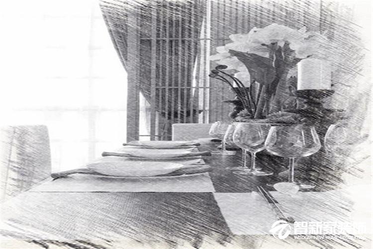 什么是哈尔滨半包装修?它的优缺点是什么?