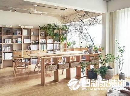 哈尔滨客厅装修个性风格设计