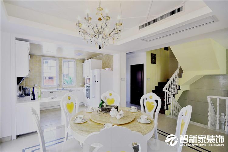 哈尔滨小户型新房装修必备收纳知识点