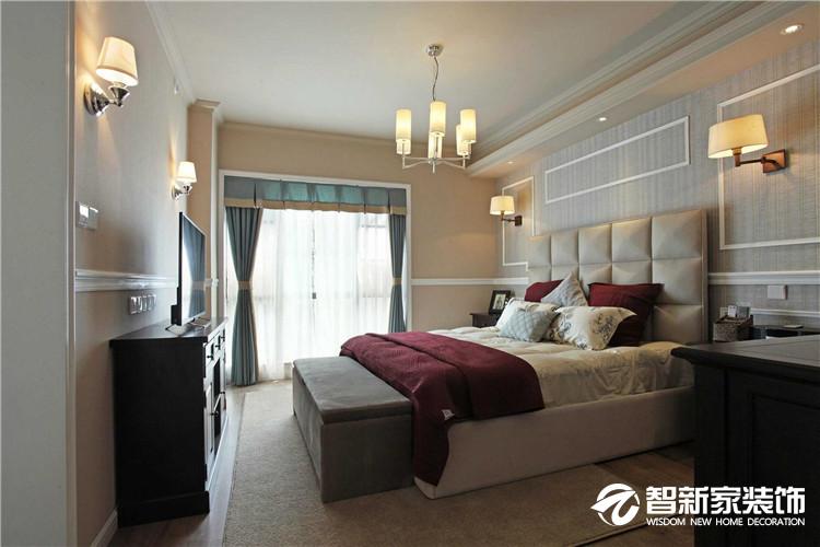 新房装修的插座正确排布方式:客厅卧室篇