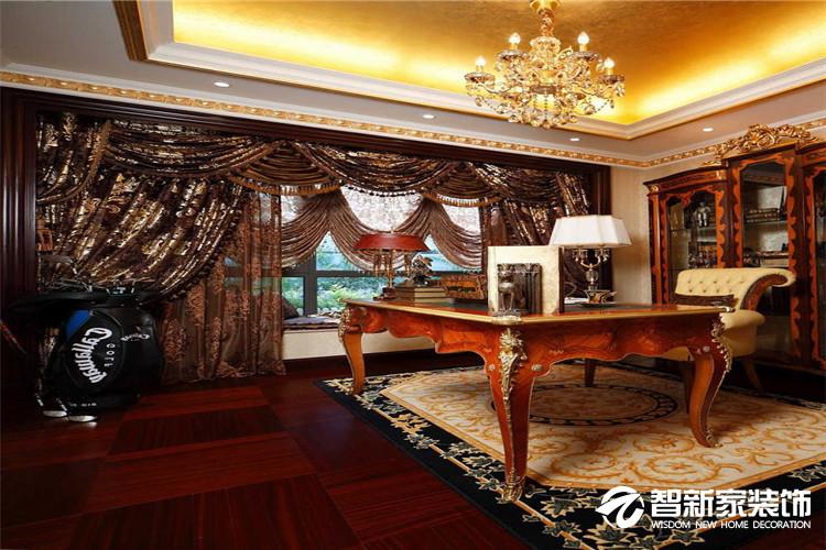 哈尔滨新房装修中的省钱小妙招