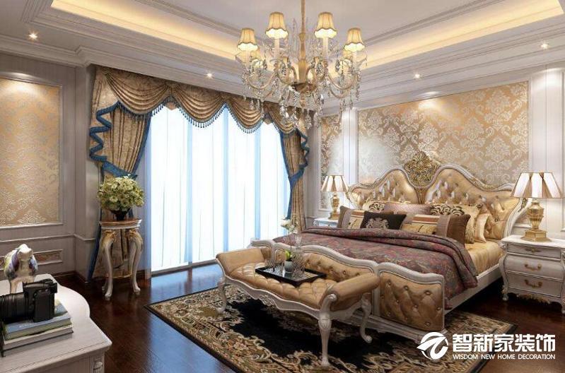 哈尔滨二手房装修应该这样做,避开风险。