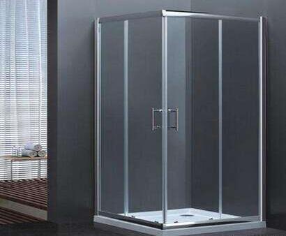 新房WEBET威博後可以提高生活品質的哈爾濱裝飾好物推薦