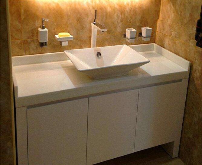 卫生间装修应注意哪些事项7大浴室装修策略不容错过