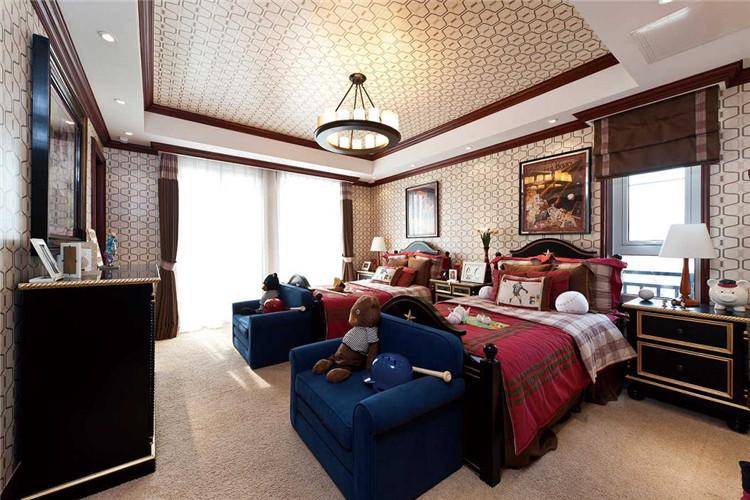 哈尔滨老房子翻新
