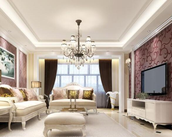 新装修的房屋中除去甲醛-活性炭吸附