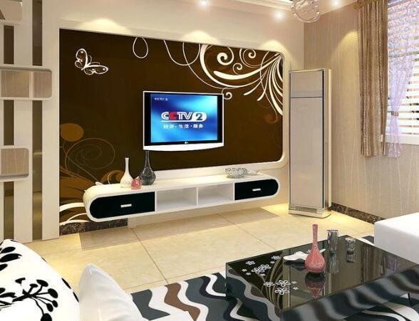 哈尔滨小户型36平方米装修注意事项-家具