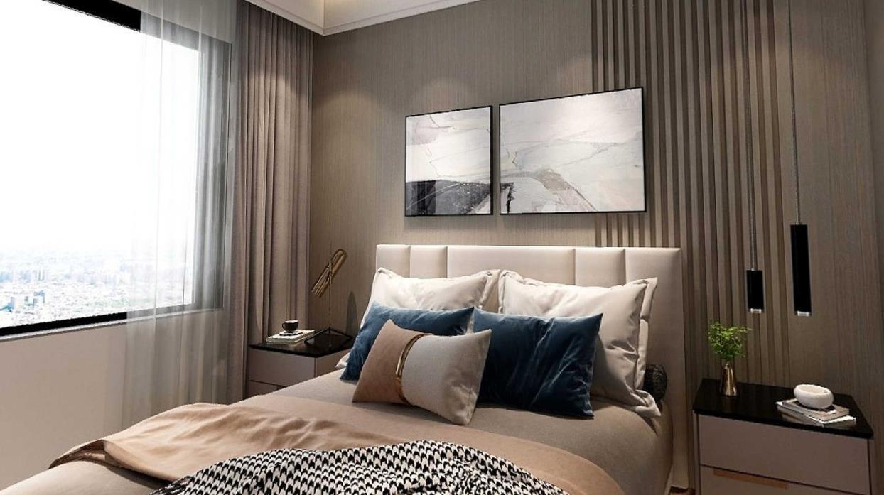 哈尔滨二手房和租房装修市场的机遇与挑战