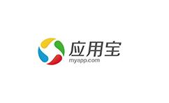 重庆手机回收,重庆电脑回收,重庆笔记本回收合作伙伴12