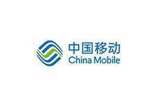 重慶手機回收,重慶電腦回收,重慶筆記本回收,合作伙伴8