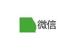 重慶手機回收,重慶電腦回收,重慶筆記本回收,合作伙伴1