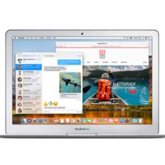 重慶蘋果Apple筆記本電腦租賃