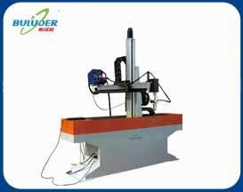 直角坐标焊接机