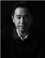 中小企业融资多元顾问模式创始人——滕懿老师(北京)