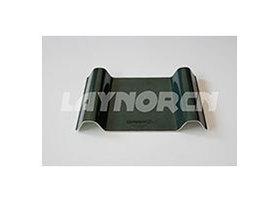 FRP胶衣防腐板