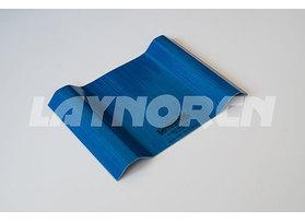 4mmFRP防腐板