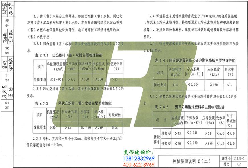 L3J5-1图集C2页