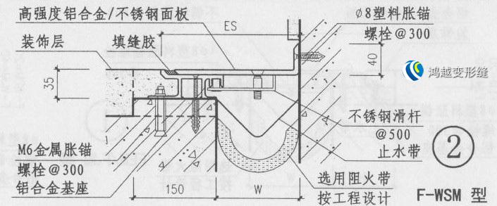 82F-WSM