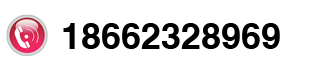 AG欧洲厅变形缝厂家13812832969销售服务电话