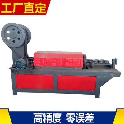 HP-GT12-20钢筋调直机