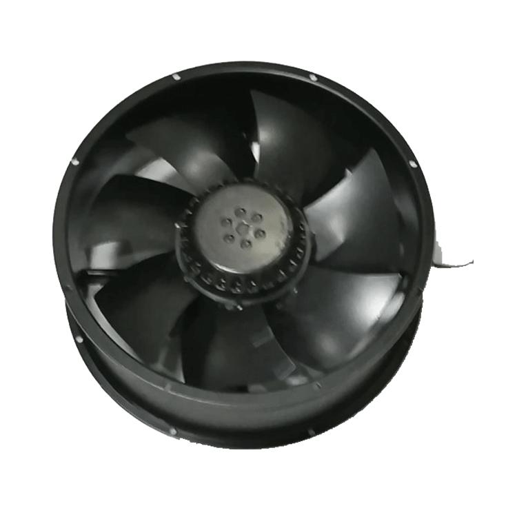 产品021