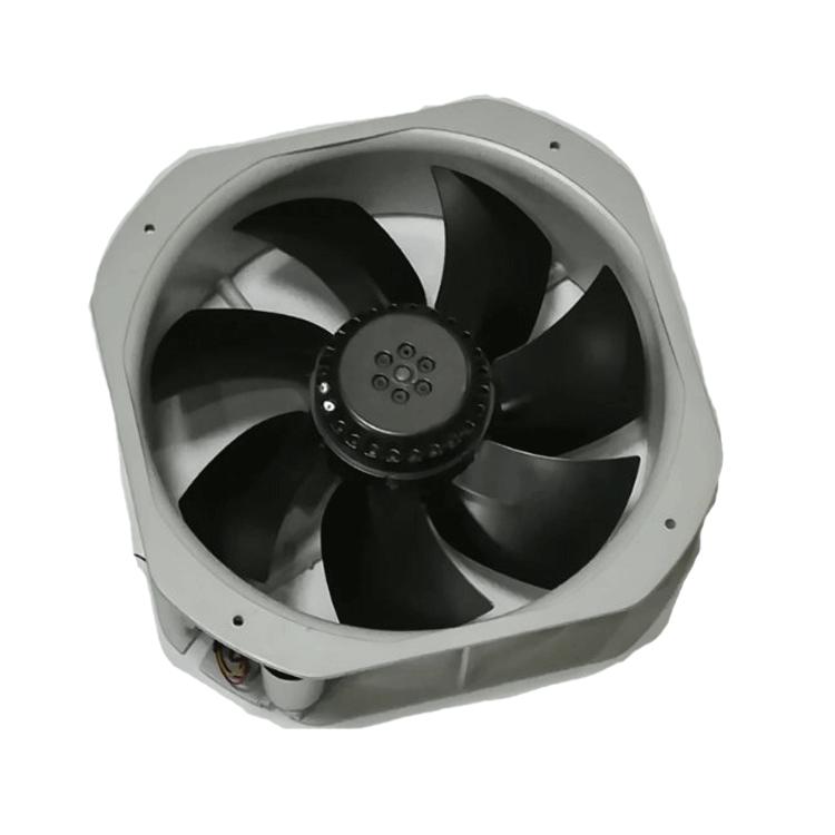 产品022