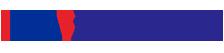 江蘇海思威機電設備有限公司