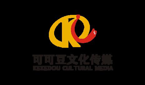 可可豆文化传媒
