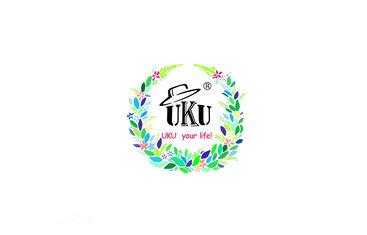 UKU官网
