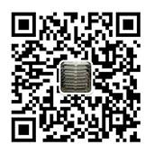 莱诺官方网站