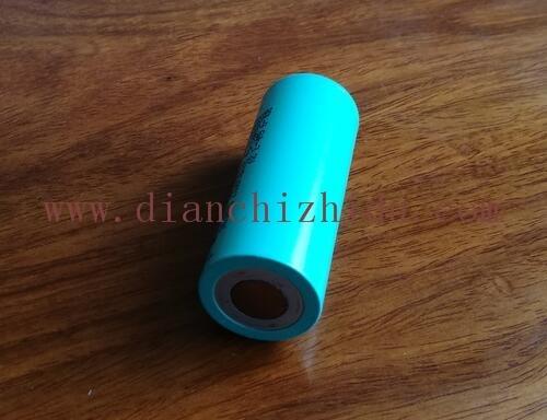 手电筒锂电池的用途有那些您知道吗