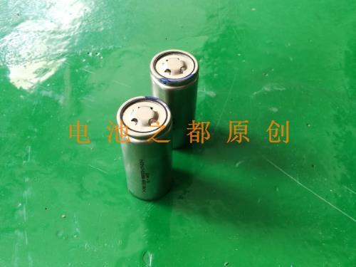 磷酸铁锂32650锂电池裸电芯怎么样
