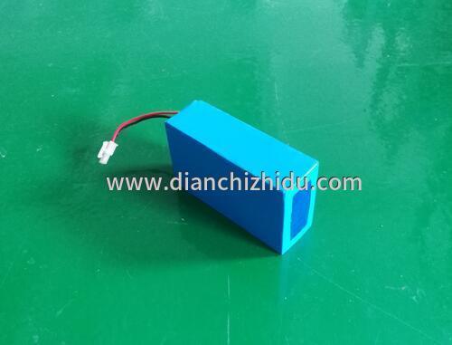 锂电池按规范装有电动车锂电池充电器原理图电路板