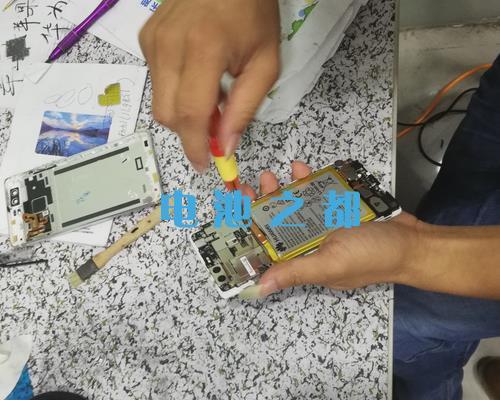 18650电池和聚合物电池分析,手机电池基本都用聚合物