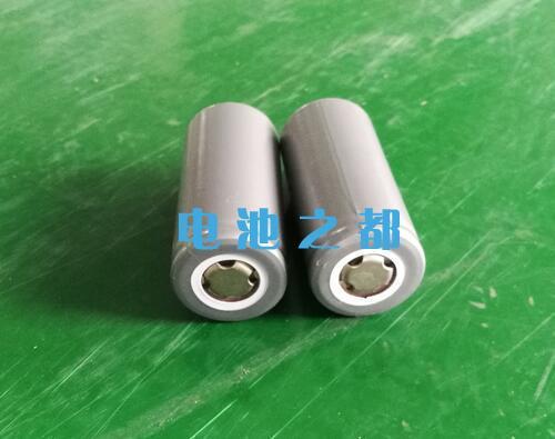 磷酸铁锂锂电池厂家生产的32650磷酸铁锂电芯